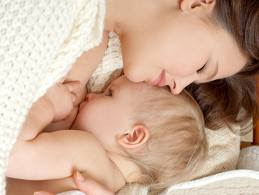 vitamin yang sesuai untuk ibu menyusu
