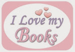 Blog I Love My Books