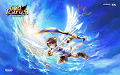 #10 Kid Icarus Wallpaper