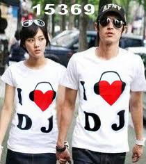 love-dj