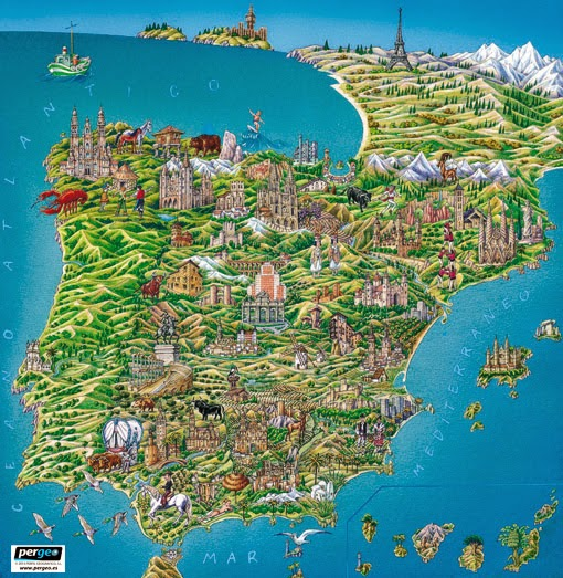 http://www.pergeo.es/team/mapa-artistico-de-espana/