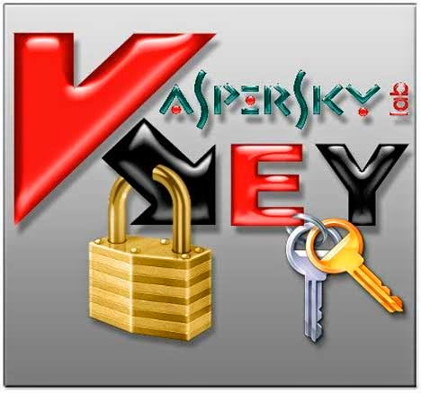 Kaspersky Antivirus 2015 Crack