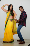 Appudu Ala Ippudu ila photos gallery-thumbnail-16