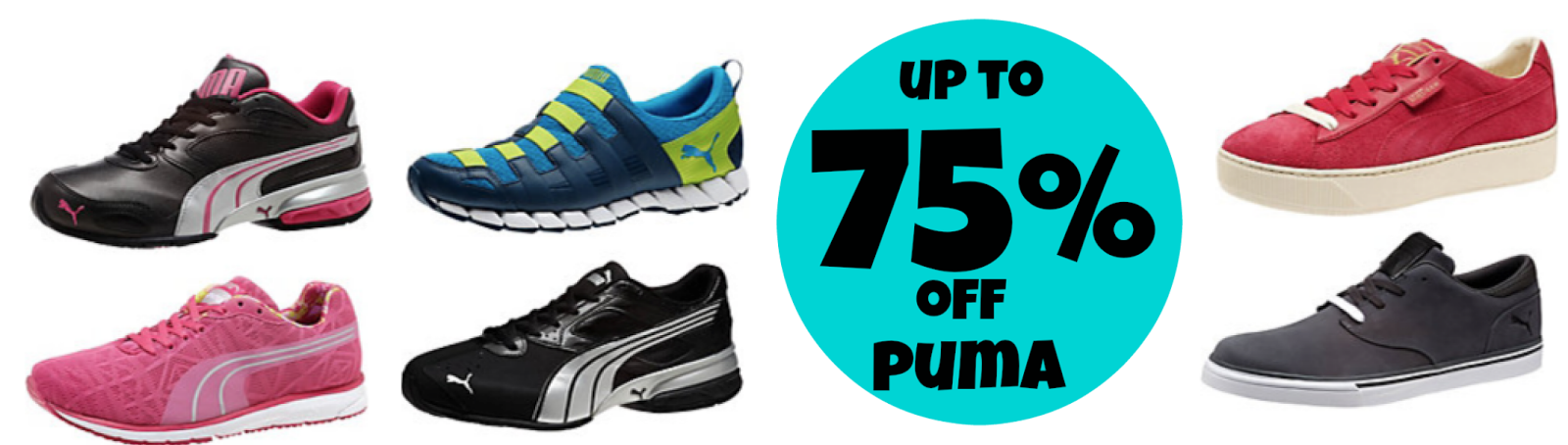 http://www.thebinderladies.com/2015/02/puma-private-sale-up-to-75-off-shoes.html#.VNOzfYfduyM