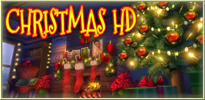 Christmas HD v1.5.4 Apk Download
