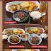 Experience Traditional Korean Cuisine with Bulgogi Sets