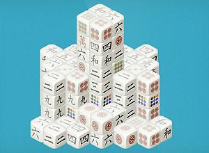 Colorjong