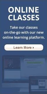 Best Online Education On The Market