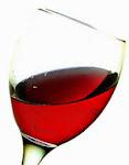 LUIZ FELIPE PONDÉ . . . . . . Ela e a taça de vinho