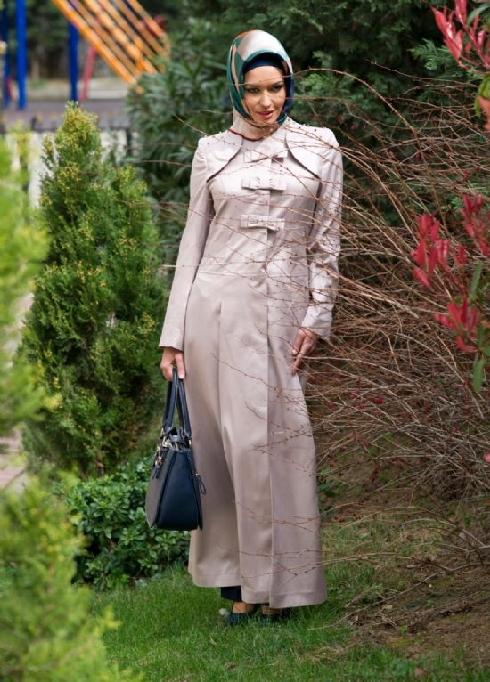 Vizyon Giyim Bayram Kolleksiyonu