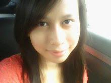 Syasha Lim