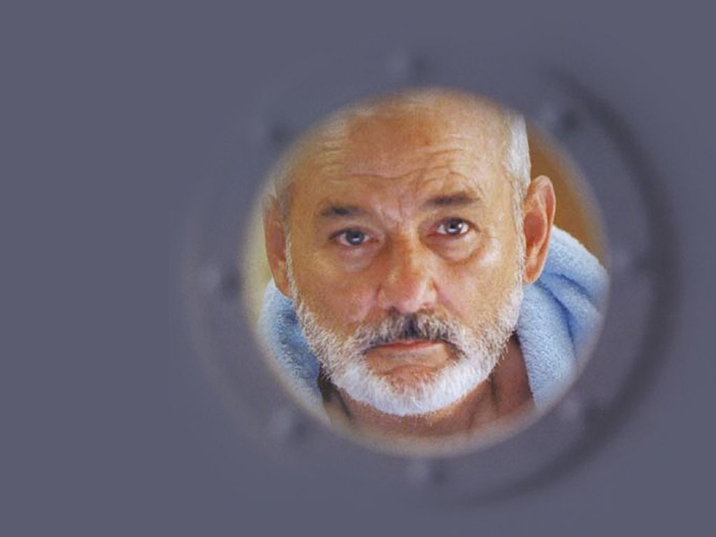 bill murray hd wallpaper - photo #31