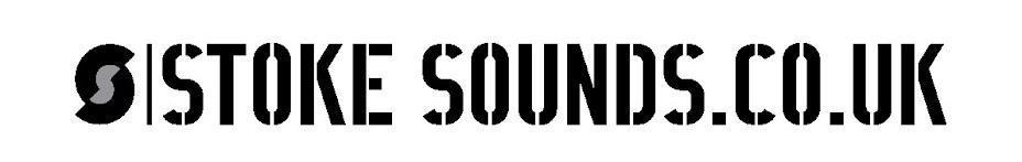 Stoke Sounds