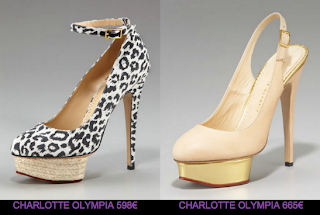Charlotte_Olympia_Cruise5_2012