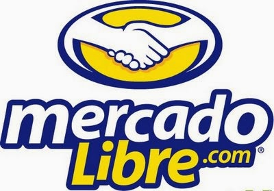 Búscanos en MercadoLibre!!!