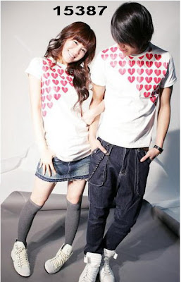 baju-couple-need-you