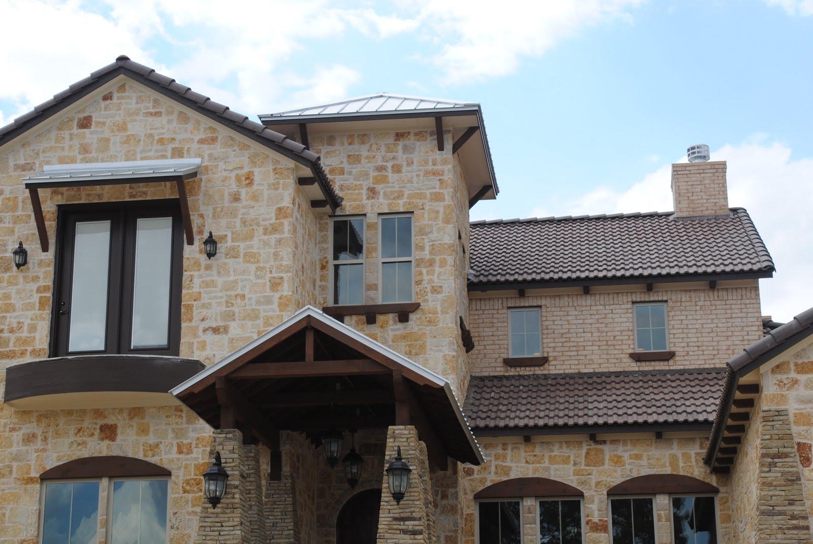 Trinity Classic Homes September 2011