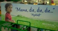 Dunglish, where Dutch and English collide
