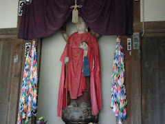 極楽寺・月影地蔵堂