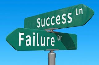 Tips Menjadi Pengusaha Sukses