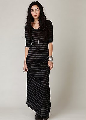 short_sleeve_maxi_dress