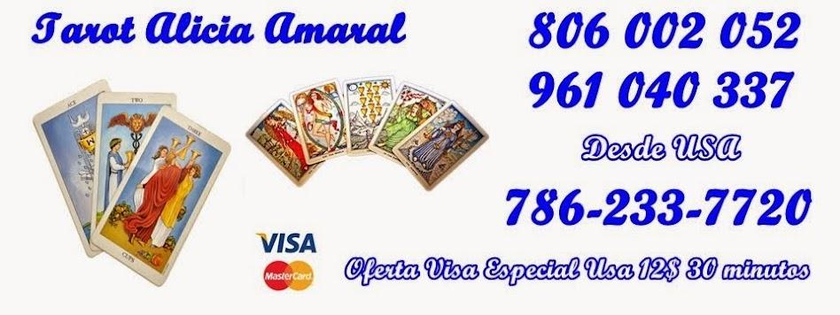 Tarot Expres- Tarot Visa- Tarot Visa 5€ 10 minutos- Psíquicos