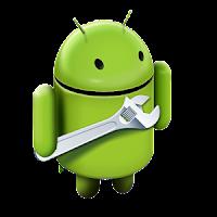 Download Gratis Aplikasi Task Manager dan Task Killer Free App Android .APK Full terbaik Terpercaya