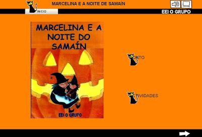 https://dl.dropboxusercontent.com/u/4535690/marcelinalim/lim.swf?libro=samain.lim