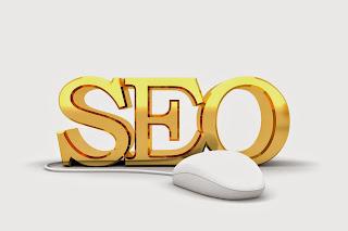 tips meningkatkan traffic blog