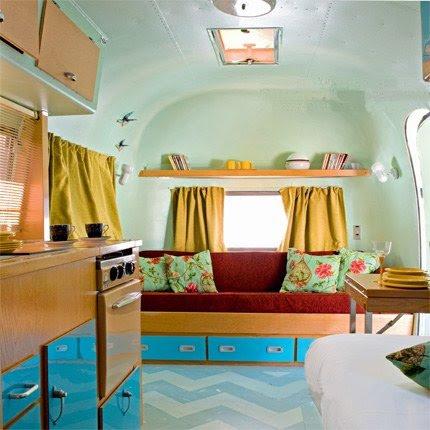 atelier rue verte le blog plus pr s des toiles. Black Bedroom Furniture Sets. Home Design Ideas