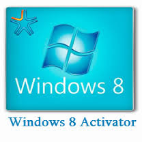 Windows 8 Permanent Activator K.J v5.11.2012 2013-14 Crack Serial Key Free Download