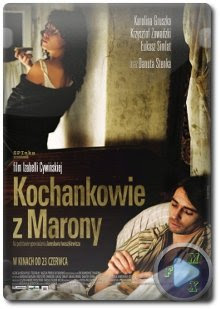 The Lovers of Marona 2005 Hollywood Movie Watch Online