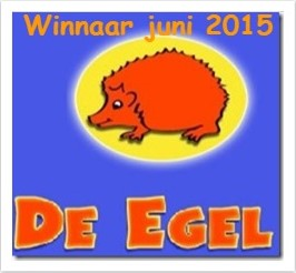 http://de-egel.blogspot.it/