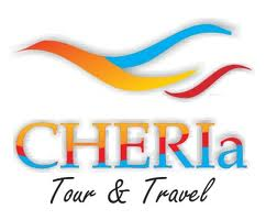 Image Result For Travel Onh Plus