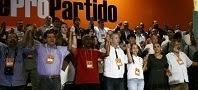 Marina Silva - Rede Sustentabilidade.