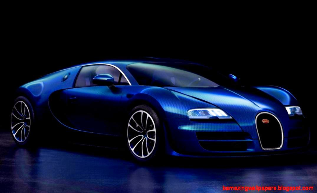 blue bugatti veyron wallpaper amazing wallpapers. Black Bedroom Furniture Sets. Home Design Ideas