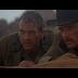 Movie Butch Cassidy and the Sundance Kid (1969)