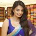 Nikita Narayan latest glam pics-mini-thumb-10