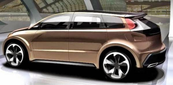 2015 Toyota Venza Hybrid Release Date