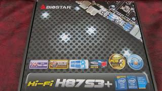 H87S3+