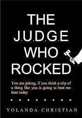 The latest novel!