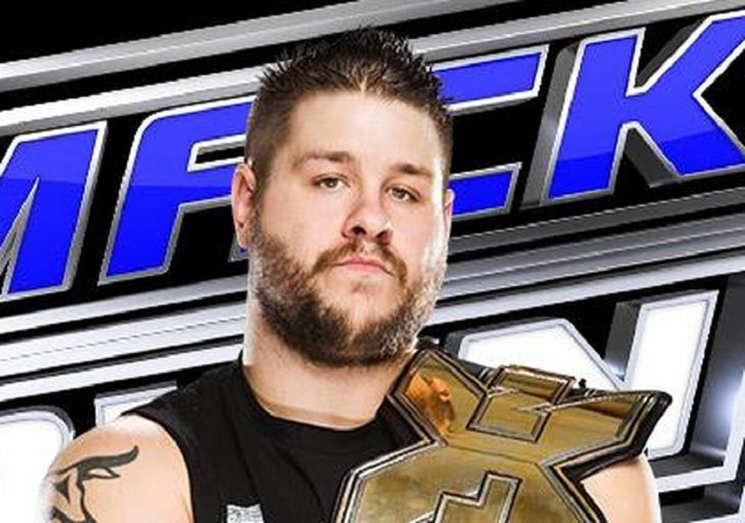 free download kevin owens - photo #13