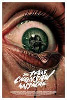 descargar JLa Masacre en Texas Película Completa HD 720p [MEGA] [LATINO] gratis, La Masacre en Texas Película Completa HD 720p [MEGA] [LATINO] online