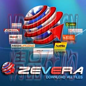 [2015-02-17] Zevera Free Premium Accounts And Cookies