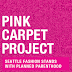 Seattle Designers Stand with Planned Parenthood