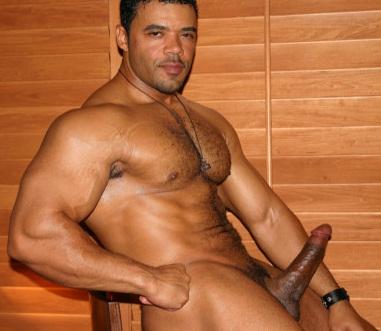 Gay beef blogspot