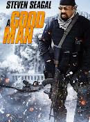 A Good Man (2014) ()