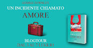 BlogTour: Un incidente chiamato amore di Gemma Townley