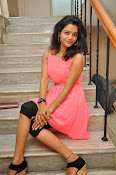Maheswari latest glamorous photos-thumbnail-15
