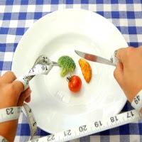 Makanan sehat untuk diet makanan kombinasi untuk diet makanan yang bagus untuk diet